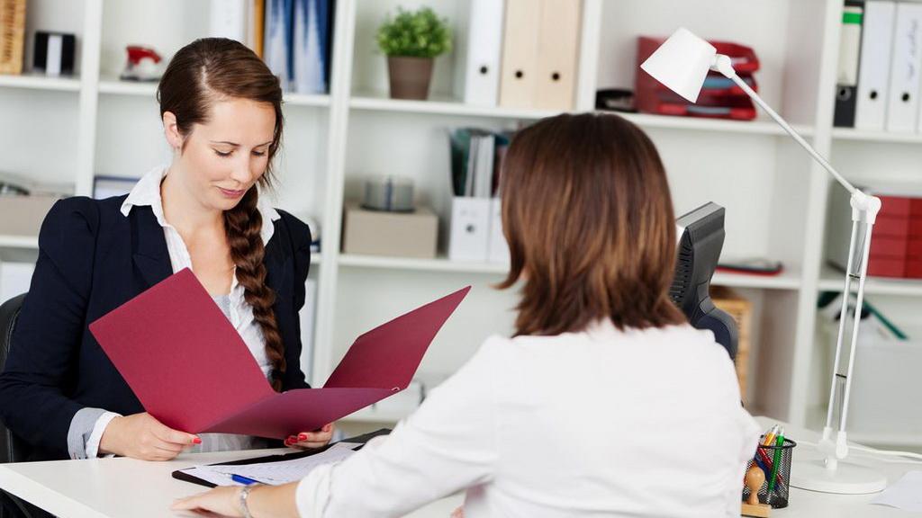 熟悉这些句子,也许会对你的求职面试有所帮助哦!