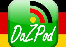 Dazpod 对话精讲