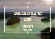 《Deutschland von oben 鸟瞰德国》第三季【视频】