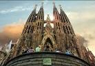 西班牙城市巡游