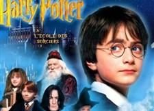 《哈利波特与魔法石》 第二部分