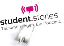 student.stories