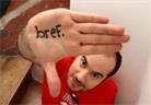 Bref总而言之(视频版)