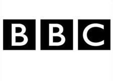 BBC 德语纪录片《Home 家园》【视频】