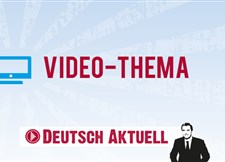 DW:Video-Thema (2)【视频】