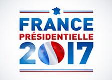 2017法国总统大选 新闻类合集