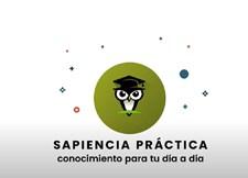 Sapiencia práctica奇妙心理學