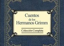 格林童話故事 Los Cuentos de los Hermanos Grimm