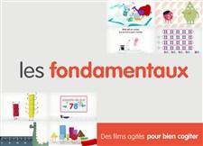 基礎法語小知識
