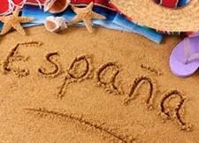 西班牙節日