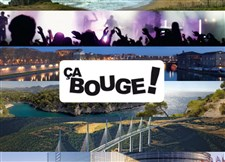 ?a bouge en France