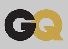 GQ 英语访谈