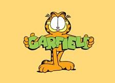 加菲猫西188体育官方开户登录版