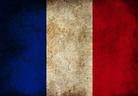 历年法语专四dictée