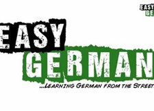 Easy German: 街头澳门网页游戏语