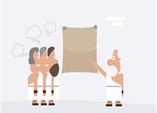澳门网页游戏语A1对话