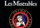 《悲慘世界》音樂劇 法語概念版
