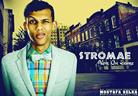 Stromae歌曲專輯