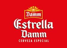 Estrella Damm 广告合集