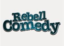 Rebell Comedy