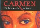 Carmen 卡门