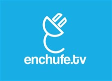 Enchufe.tv