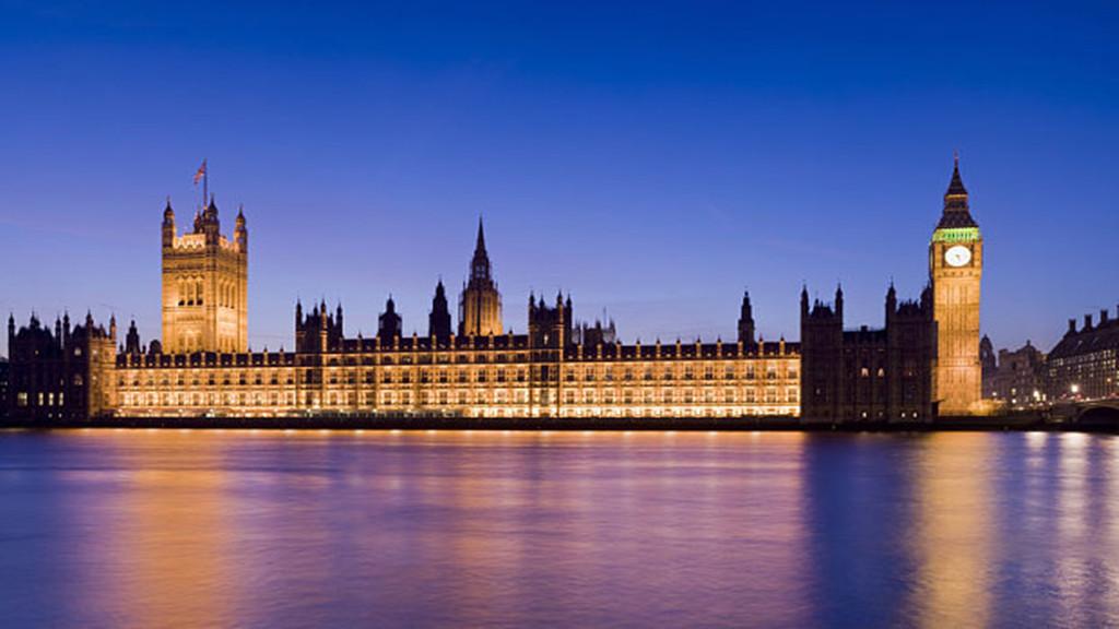 科普:英国政治体系全面解读🇬🇧