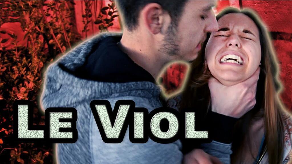 比利時版《你會怎么做》:光天化日之下的暴力,你會阻止嗎?