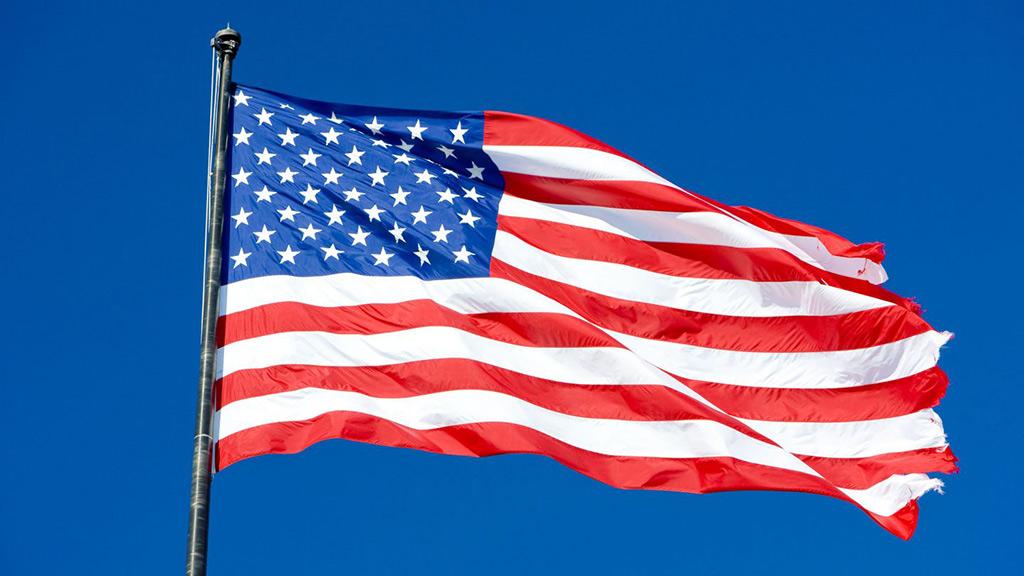如何区分América, Norteamérica及EE.UU?