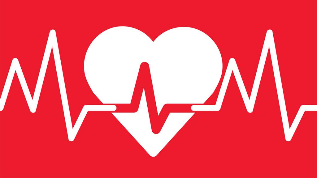 """把握""""黄金4分钟"""",这是你必须学会的心肺复苏术"""