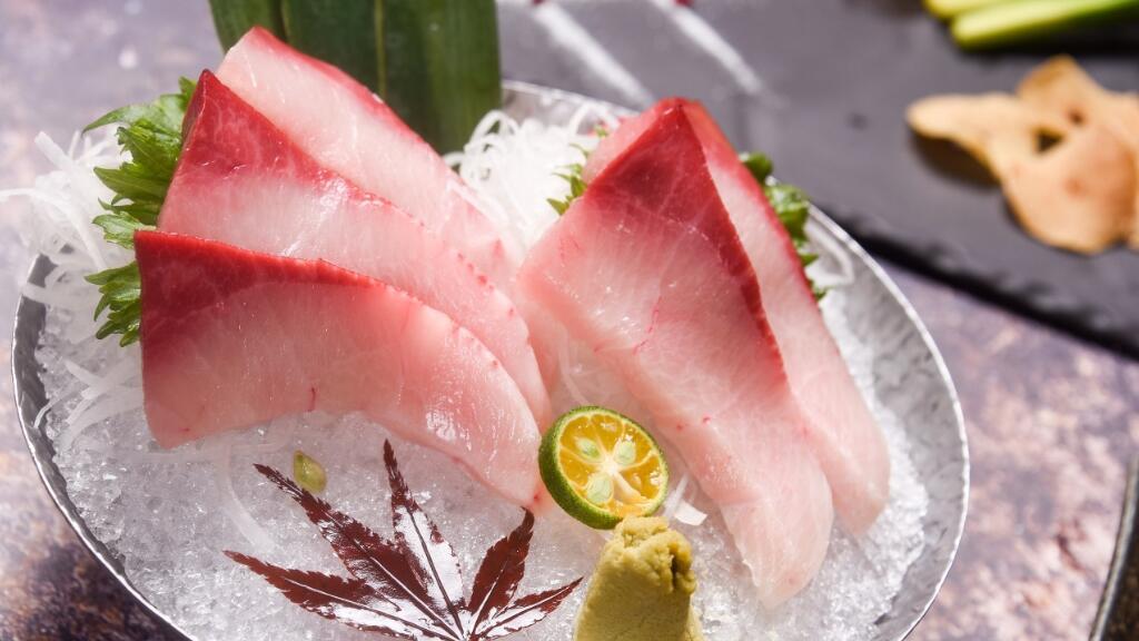 法國美食尋味團隊帶你探索日本小眾地點,走近日本美食制作