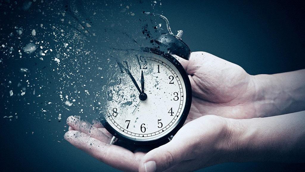 趣味科普:为什么时间的计量如此重要?