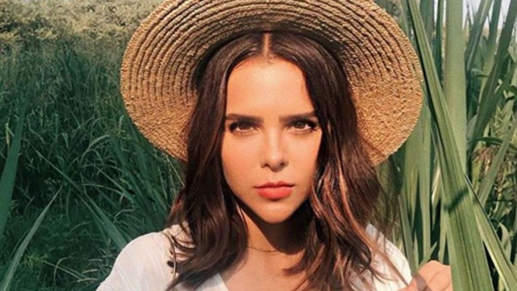 🔥火遍Youtube的墨西哥超人气美妆博主——Yuya