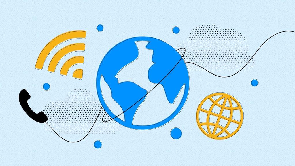 你的WiFi够快么?教你几招网速飞起来